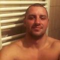 Uros Jovanovic, 34, Sombor, Srbija