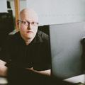 Matu ?, 34, Кейла, Эстония