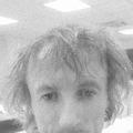 Evgenij Rogow, 40, Saint Petersburg, Rusija