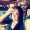 Raili, 26, Kuressaare, Estonija