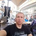 Zvonko, 36, Beograd, Srbija