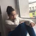Аня, 14, Tallinn, Eesti