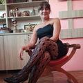 Ana Simovic, 53, Velika Plana, Srbija