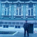 Egor, 51, Serdobsk, Rusija