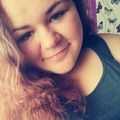Brenda, 24, Lihula, Estonija
