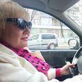 Инна, 50, Odessa, Ukrajina