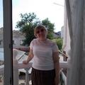 ирина, 52, Moscow, Rusija