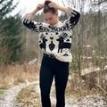 Svea, 28, Тюри, Эстония