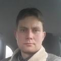 Timmu, 46, Rakvere, Estonija