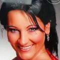 Dorota Smoga, 38, Czechowice-Dziedzice, Poola