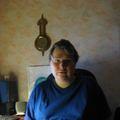 riho, 34, Rapla, Estonija