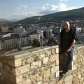Viktor, 35, Skopje, Makedonija