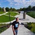 Alex, 45, Rakvere, Estonija