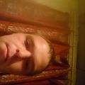 Aidar, 21, Lihula, Estonija