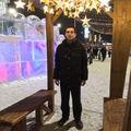 Evg1985, 35, Yekaterinburg, Rusija