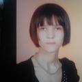 fanija, 21, Riga, Läti