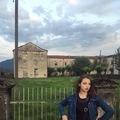 mariami, 19, Tbilisi, Georgia