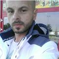 Branko, 36, Aidu, Srbija