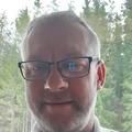 Margus, 49, Põlva, Estonija