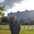 Karel, 31, Tartu, Estonija
