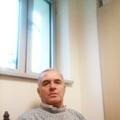 Miille, 58, Beograd, Srbija