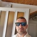 GoranSWE, 38, Stockholm, Švedska