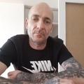 Andris, 43, Talsi, Letonija