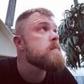 Martti, 36, Salo, Finska