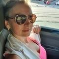 Елизавета, 38, Moscow, Rusija