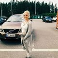 Oo Na Lehtonen, 19, Kouvola, Finska