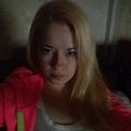 Agnes, 29, Lihula, Estonija