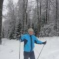 Владимир, 37, Chelyabinsk, Rusija