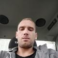 Tarvi Serpov, 32, Põlva, Estonija