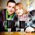 zujkeljuke, 29, Klaipeda, Litvanija