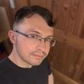 Asto, 36, Laitse, Estonija