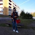 Keta, 22, Jelgava, Läti
