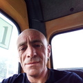 Вадим Савинх, 50, Georgiyevsk, Rusija