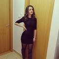 Nina, 20, Krusevac, Srbija