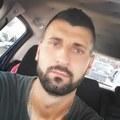 arminfox, 36, Tuzla Canton, Bosna i Hercegovina