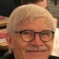JUHANI NIIRANEN, 70, Tuusula, Finska
