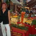 Saskia, 52, Tallinn, Estonia