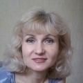 Елена, 48, Odessa, Ukrajina
