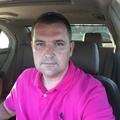 antti, 41, Miami, USA