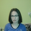 Светлана, 39, Tallinn, Estonia