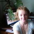 Светлана, 54, Chelyabinsk, Rusija