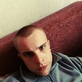 Андрей, 27, Moscow, Rusija