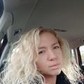 Nadi, 39, Perm, Rusija