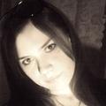 Марія Мамчак, 28, Staryi Sambir, Ukraine