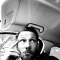 David, 43, Kansas City, SAD