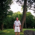 LEO, 55, Маарду, Эстония